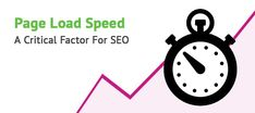 Top 13 Elements That Decides Your #Website Load Speed
