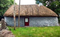 Galway https://www.facebook.com/IrelandOfAThousandWelcomes?hc_location=timeline