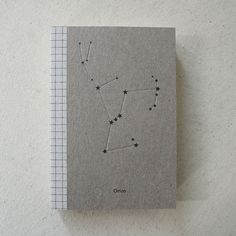 Notebook Stories: A Blog About Notebooks, Journals, Moleskines, Blank Books, Sketchbooks, Diaries and More