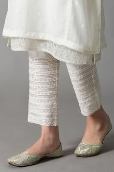 Salwar Designs, Kurta Designs Women, Kurti Designs Party Wear, Blouse Designs, Pakistani Fashion Party Wear, Pakistani Dresses Casual, Pakistani Dress Design, Pakistani Bridal, Muslim Fashion