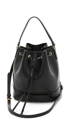8 Best Gotta love a nice bag images  483f0c22574be