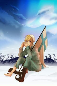 Winter in Sweden - Finland's POV - Wattpad Nordics Hetalia, Hetalia Headcanons, Hetalia Fanart, Hetalia Characters, Fictional Characters, Bad Touch Trio, Hetalia Axis Powers, Travel Party, Denmark