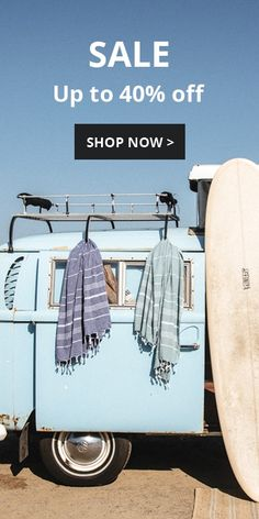 Surfboard racks support our beloved surfboards so they deserve to be awesome. Here are 12 of the coolest surfboard racks we've ever seen. Surfboard Brands, Surfboard Rack, Marieta Islands, Oahu Hawaii, Hawaii Travel, Summer Surf, Surfing Pictures, Hidden Beach, Surf Shack