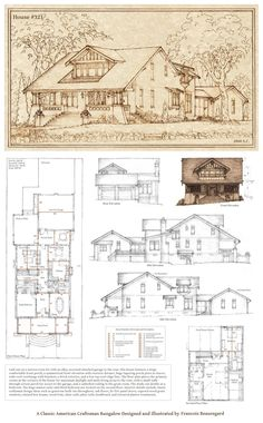 House 321 by ~Built4ever on deviantART