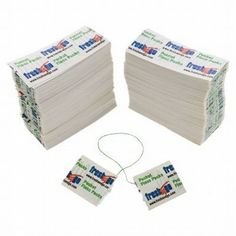 240 Pocket Dental Floss Packs Individually Wrapped Single Use Travel Waxed Mint -- More info could be found at the image url. Homeless Care Package, 72 Hour Kits, Face Roller, Dental Supplies, Dental Floss, Mint, Girly Gifts, Travel Toiletries, Oral Hygiene