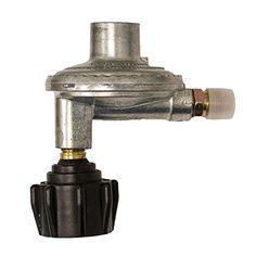 HILAND Pressure Regulator