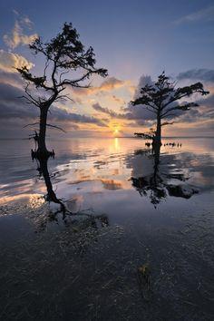 Outer Banks, NCby Spencer Black - Fivehundredpx...