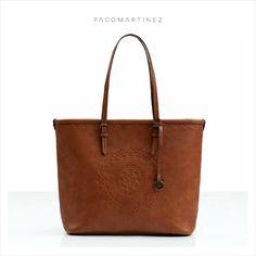 Catálogo de ofertas de Paco Martinez 980417598e