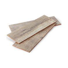 B & B, Tile Floor, Tiles, Flooring, Texture, Wood, Change, Wood Walls, Home Remodeling