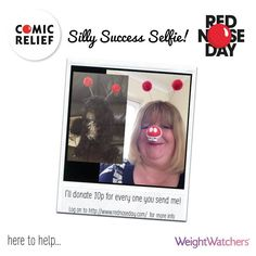#LoveWW #RND How To Raise Money, Selfies, Polaroid Film, Success, Day, Selfie