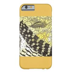 Tarot Symbol Bird Barely There iPhone 6 Case available here: http://www.zazzle.ca/tarot_symbol_bird_barely_there_iphone_6_case-179843610255184513?CMPN=addthis&lang=en&rf=238080002099367221 $44.95 #iphone #tarot #bird
