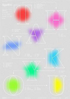 null Web Design, Game Design, Graphic Design Layouts, Graphic Design Posters, Graphic Design Typography, Graphic Design Illustration, Layout Design, Print Design, Design Art