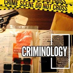 Criminology is a true crime podcast that takes a deep dive into some of the most famous cases in the annals of crime. Hosts Mike Ferguson and Mike Morford will give you every details of these infamous crimes. Each season is a new case told over 8-10 episodes.