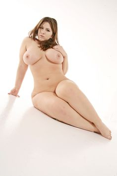 Collection Bbw Real Doll Pictures - Amateur Adult Gallery