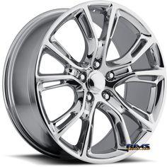 hyundai sonata 2010 tire size