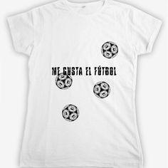 #notnegotiable #writeline #fútbol #fashion #tshirt www.notnegotiable.it etsy.com/shop/notnegotiable