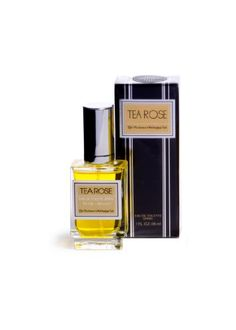 Tea Rose by Perfumer's Workshop for W...