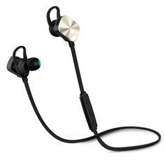 Auricolari Wireless per Sport con Bluetooth 4.1 Stereo per Running