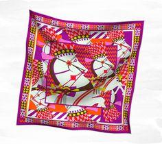 437a227ca98a 40 meilleures images du tableau Carrés Hermès   Hermes scarves, Silk ...