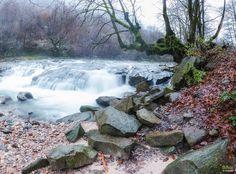 Valea Boghii   Bihor in imagini Romania, Waterfall, Nature, Outdoor, Beautiful, Park, Outdoors, Naturaleza, Waterfalls
