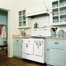2 Tone Kitchen Cabinets - Bing Images