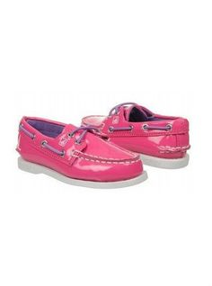 0e66d2c3965 Get the must-have flats of this season! These Sperry Pink Patent Get Wet  Top Siders Flats Size US are a top 10 member favorite on Tradesy.