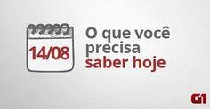 osCurve Brasil : O que você precisa saber para começar este 14 de a...