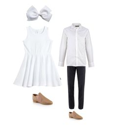 Dance Moms Group Twilight Dance Moms Costumes, Dance Outfits, Group Dance, Mom Group, Dance Wear, Athlete, Twilight, How To Wear, Fashion
