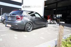 BMW_F30_f31_3-series_vorsteiner_vff101_flow_forged_forged_wheels_19_incg