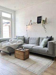 Own Home Ikea Ikeanockeby Nockeby Xenos Bijlien
