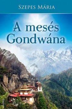 A mesés Gondwána - Maria Szepes Ramona Books, Search Engine, Books Online, Desktop Screenshot, Marvel, Digital, Reading, World, Movies