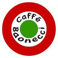 Cafe Baonecci  - San Fran