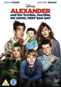 Mark your calendars, this Friday night 7pm we will be showing Alexander and the Terrible, Horrible, No Good, Very Bad Day. #movieinthepines #centralsecurity #sandhillshometheater