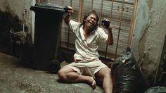 Pengemis Ini Memenangkan Lotere, Namun Semuanya Menjadi Kacau  #filmpendek #singapore #drama #kemiskinan #asia #bahasa #indonesia