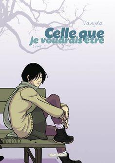 Valentine vit seule avec sa mère. Ce dernier volume décrit le quotidien de cette adolescente rêveuse qui peu à peu se construit et découvre ...