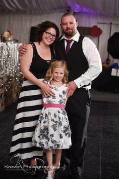 Kimberley BC Based Professional Wedding and lifestyle Photographers Lifestyle, Wedding, Casamento, Weddings, Marriage, Mariage