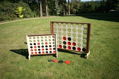 1000 images about jeux pour les enfants on pinterest. Black Bedroom Furniture Sets. Home Design Ideas