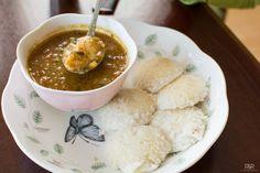 Upahara Darshini Style Sambar Recipe for Idli, Idli Sambar Recipes – Food and Remedy
