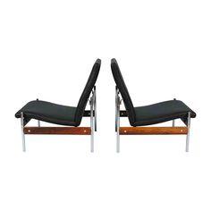 Sven Ivar Dysthe 1001F Norway 1960 Vintage Chairs, Vintage Furniture, Modern Furniture, Outdoor Furniture, Outdoor Decor, Danish Modern, Midcentury Modern, Interior Decorating, Interior Design