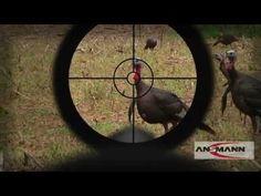 Turkey Hunting Tips: The Best Turkey Call [ EgozTactical.com ] #hunt #tactical #survival