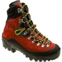 Karakorum Mountaineering Boots - Womens Arrampicata fc65a46c4b5