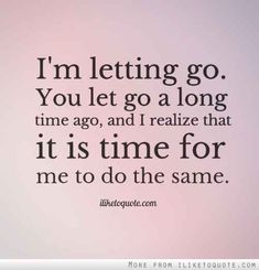 are you looking for some breakup sayings to express your feelings against the one who hurt you so badly. We have probably the best collection of breakup quotes of all time. Now Quotes, Go For It Quotes, True Quotes, Great Quotes, Quotes To Live By, Funny Quotes, Inspirational Quotes, Bad Breakup Quotes, Friendship Breakup Quotes