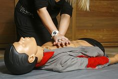 instead of for a emergency first aid course with The Training Station, Prescot - save First Aid Classes, First Aid Tips, Coventry, Pharmacy Assistant, First Aid Course, Emergency First Aid, Diploma Courses, Learning Courses, Thing 1