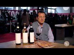 | Eccellenze del Gusto | Cantina Mosparone | Piemonte