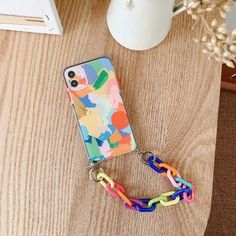Looking for a new iPhone 11 Pro case? Finding an iPhone 11 Pro case Protective? Browse new iPhone 11 Pro case Silicone? Finding an iPhone 11 Pro case Ideas? Browse through our various collections and choose your favorite today! We provide worldwide shipping all of the orders! #iphonecase #caseiphone #casesiphone #caseforiphone #caseiphone11pro Iphone 11 Pro Case, New Iphone, Iphone 7 Plus, Iphone Cases, Jelly Case, All Iphones, Find Your Phone, Graffiti Painting, Plus 8