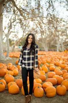 Fall weather is officially here and what better way to celebrate than with a #fabfound designer blouse and some wax-coated jeans from @marshalls