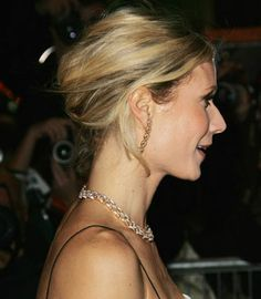 Cameron Diaz Eliot RaffÍt Celebrity Women Pinterest And