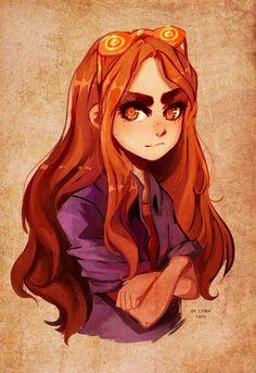 Ava's Demon (@avasdemon) | Twitter