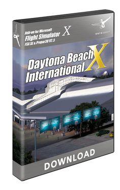 Daytona International Speedway, International Airport, Oak Hill, Spring Break, Summer, Daytona Beach, Track, Florida, Watch