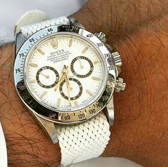 Rolex Oyster Perpetual Superlative Chronometer Officially Certified.
